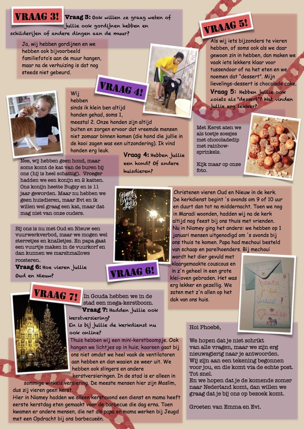 blz 2 special for kids deel 2