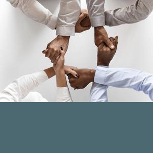 kerk, organisatie, bedrijf