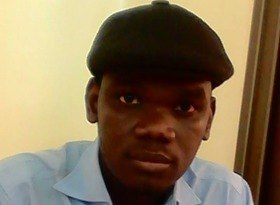 Getuigenis Abdoulaye